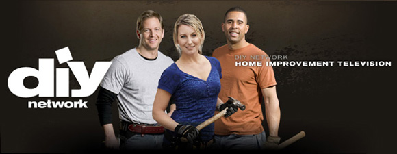 picture of 2nd wind exercise and the diy network