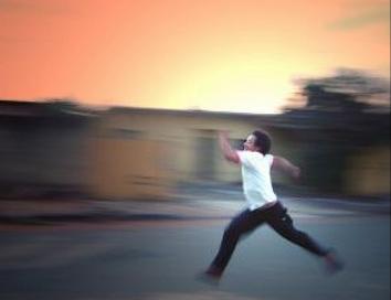 Running Mistake Blog Photo
